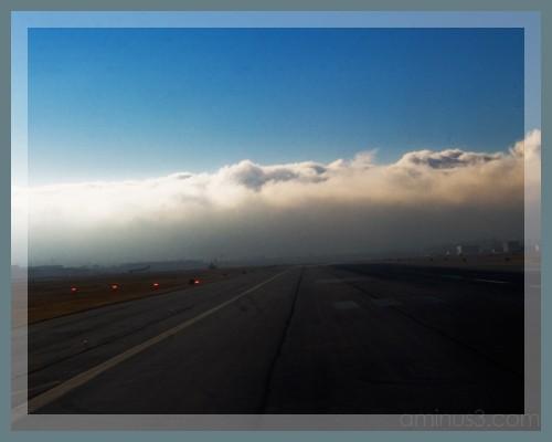 runway san fransico