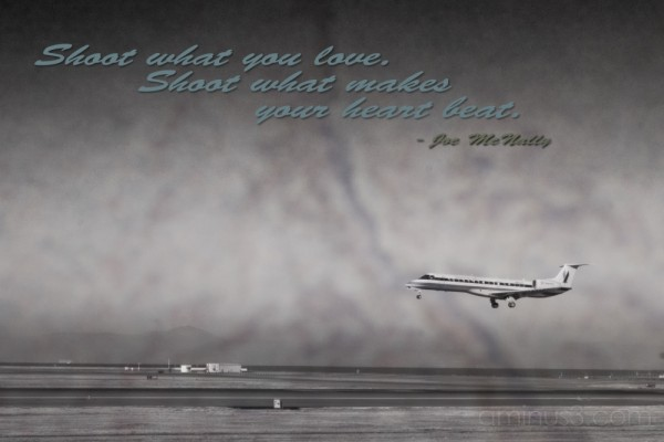 air plane inspiration photoshop