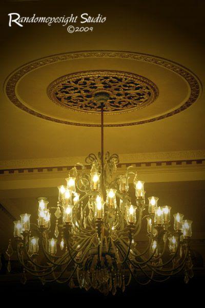 chandelier delta saskatoon