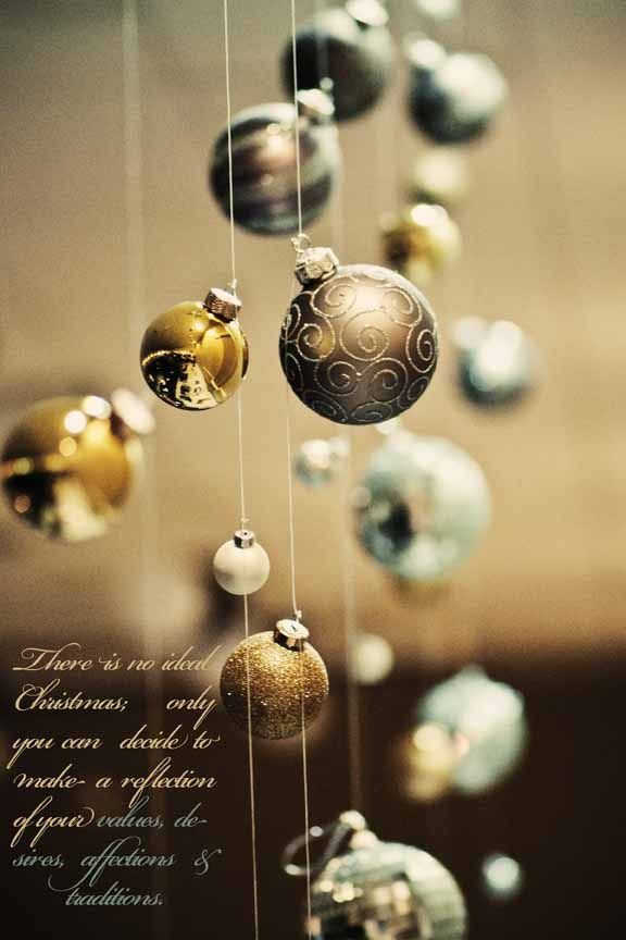 christmas, ornaments