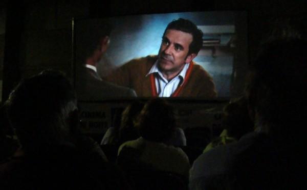 Astariz Cinema