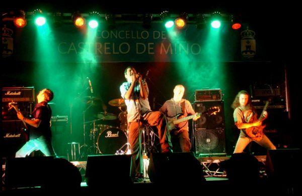 V Ribeiro Rock 08.