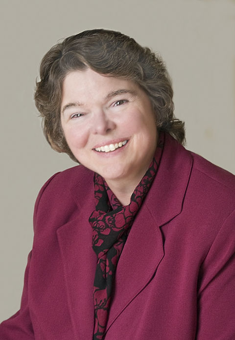 Margaret 1