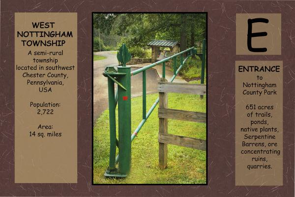 Nottingham-County-Park West-Nottingham