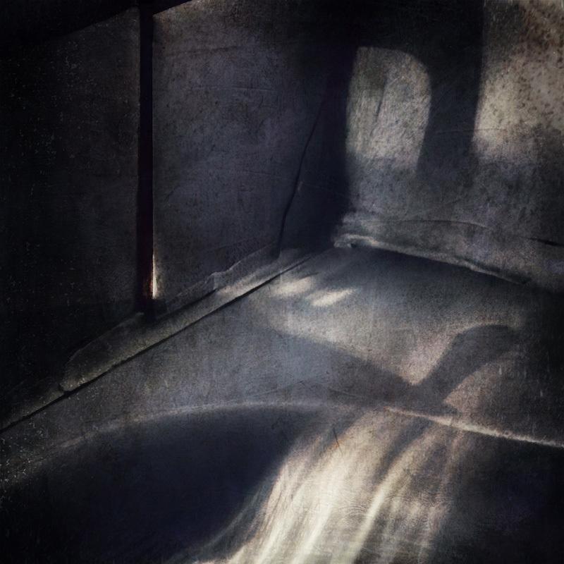 Bathtub Shadow