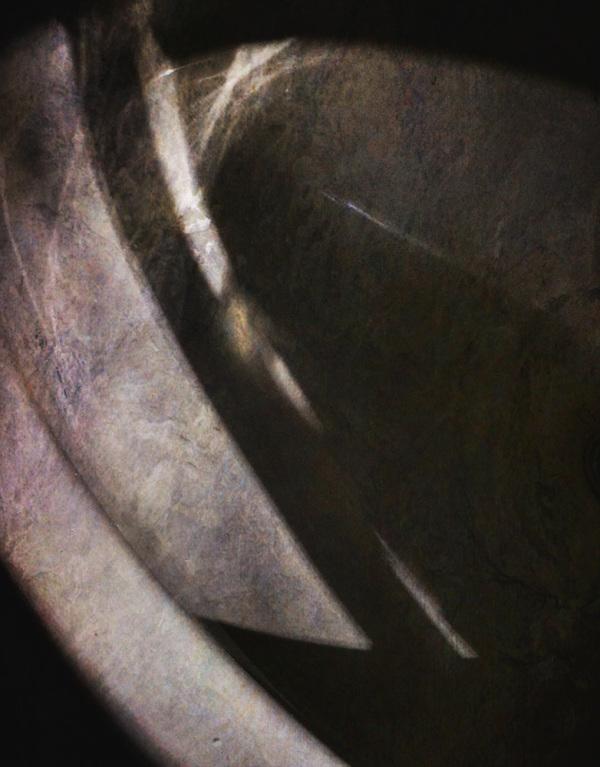 Light & Shadows 3