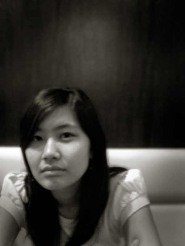 Jingy