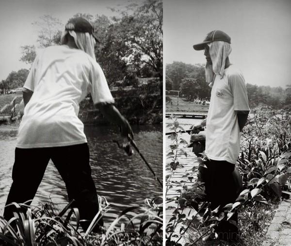 captured with: braun dn 60, with film kodak tmax 1