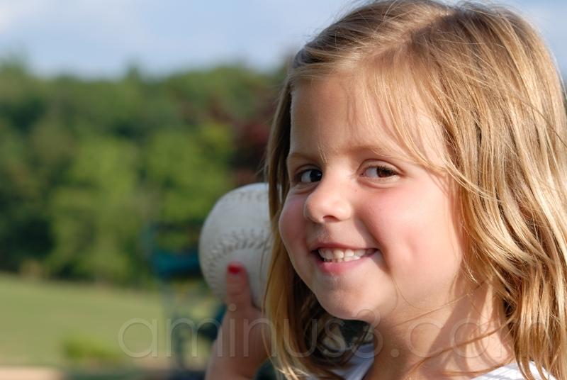 roll call: anna (my niece)