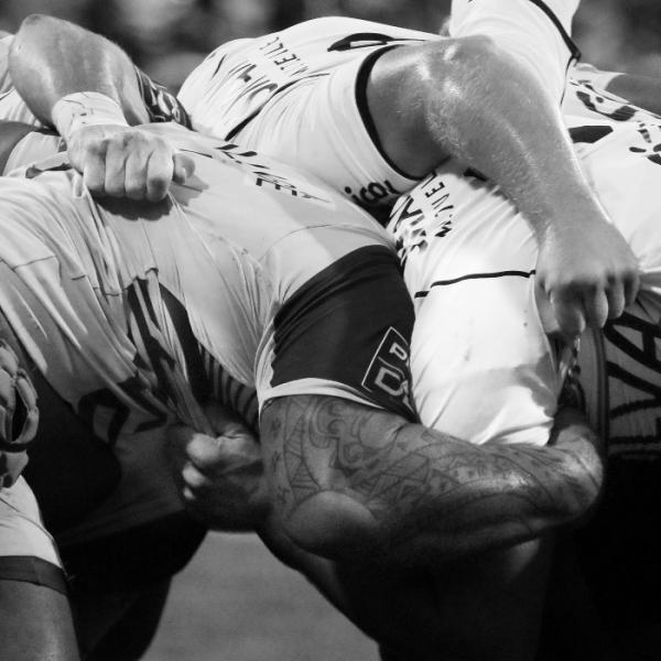 rugby csbj