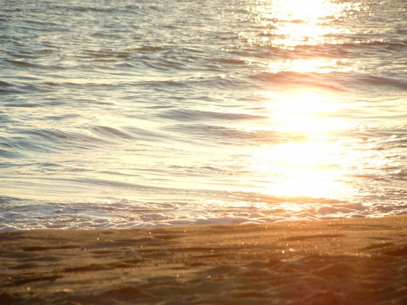 00144::Beach
