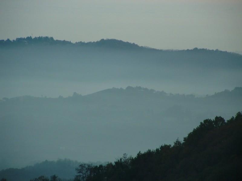 00264::Fog B-side 2