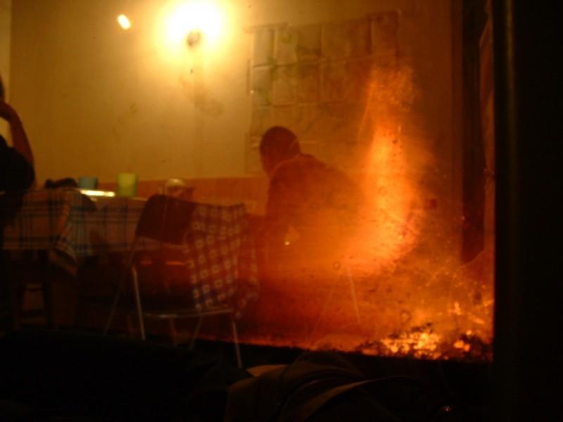 00296::Omar on fire B-side