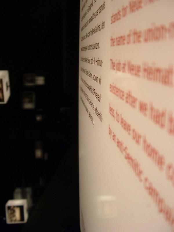 00353::Red translation