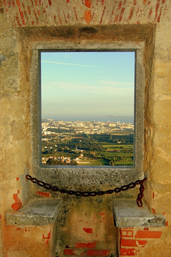 Window Vista