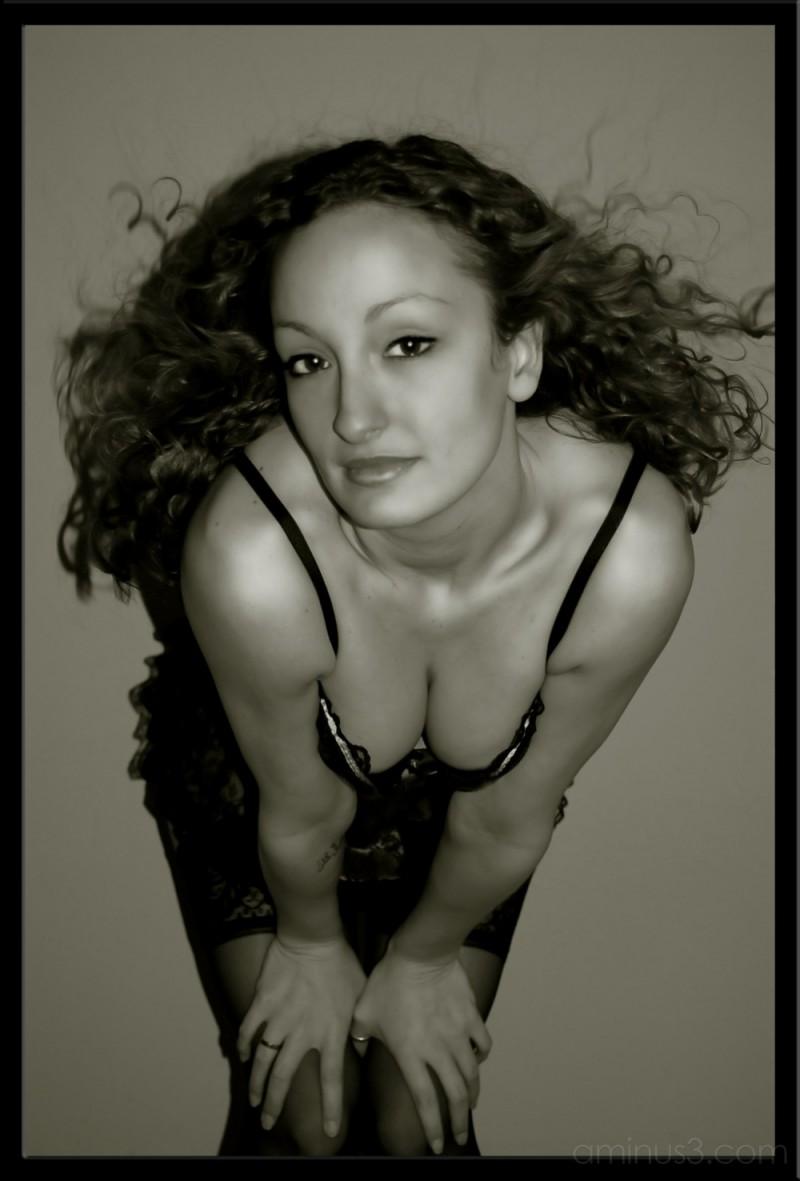 seductress