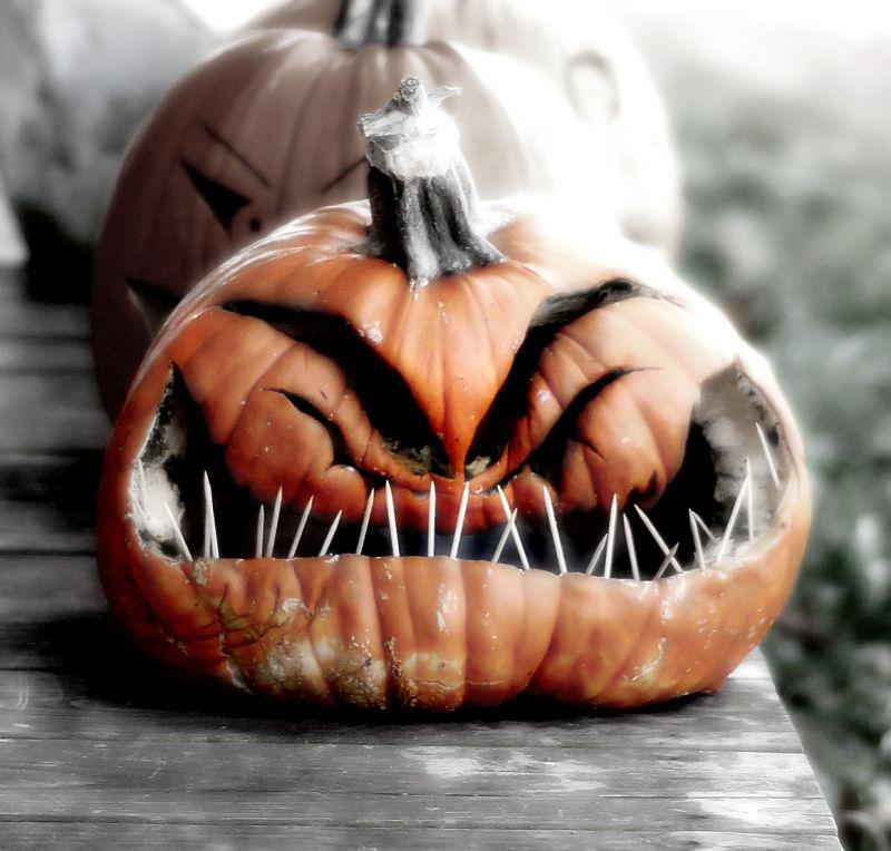 toothpick dentures