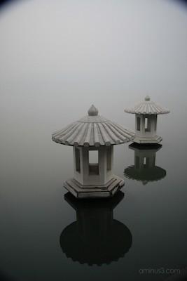 China, HangZhou, XiHu