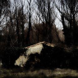 Stone Mazet