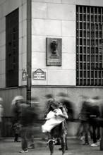 #2 :: Photo Theme   B&W Street Photography Feb 1 3