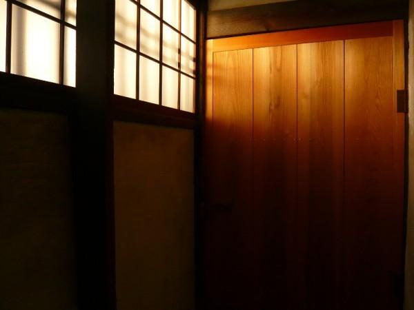 Shokokuji Temple (相国寺)