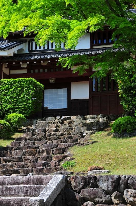 Mingei House (民芸お内)