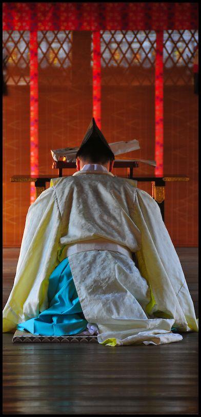 Dreams of Miyako (都の夢想), 8