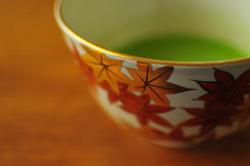 A Celebration of Tea: At Home