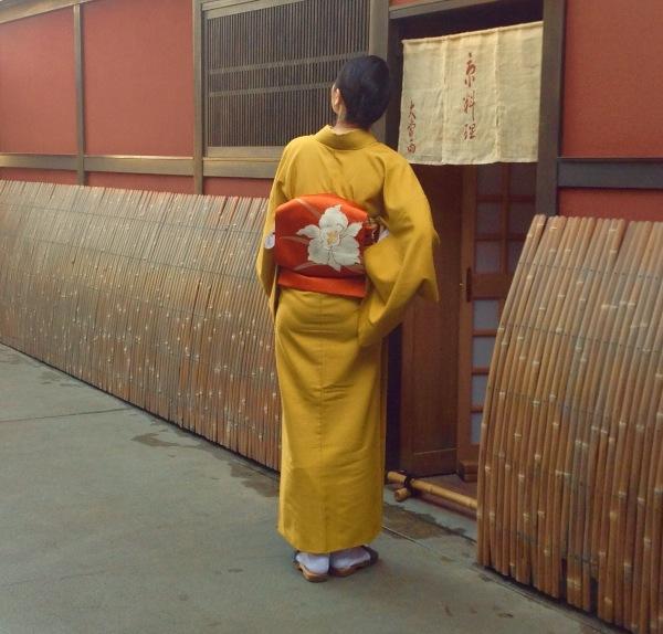 やっぱり京都