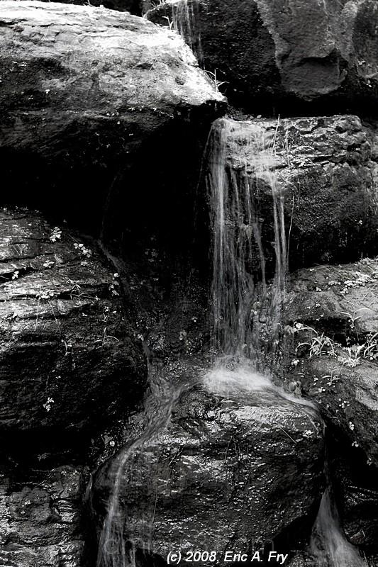 The Falls of Kingwood