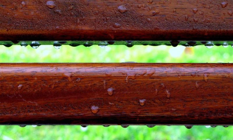 pluja lluvia