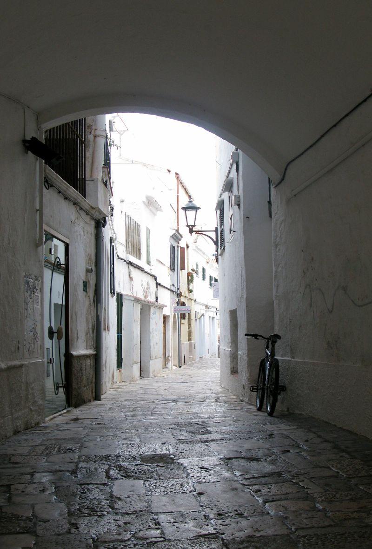 calle de Maó