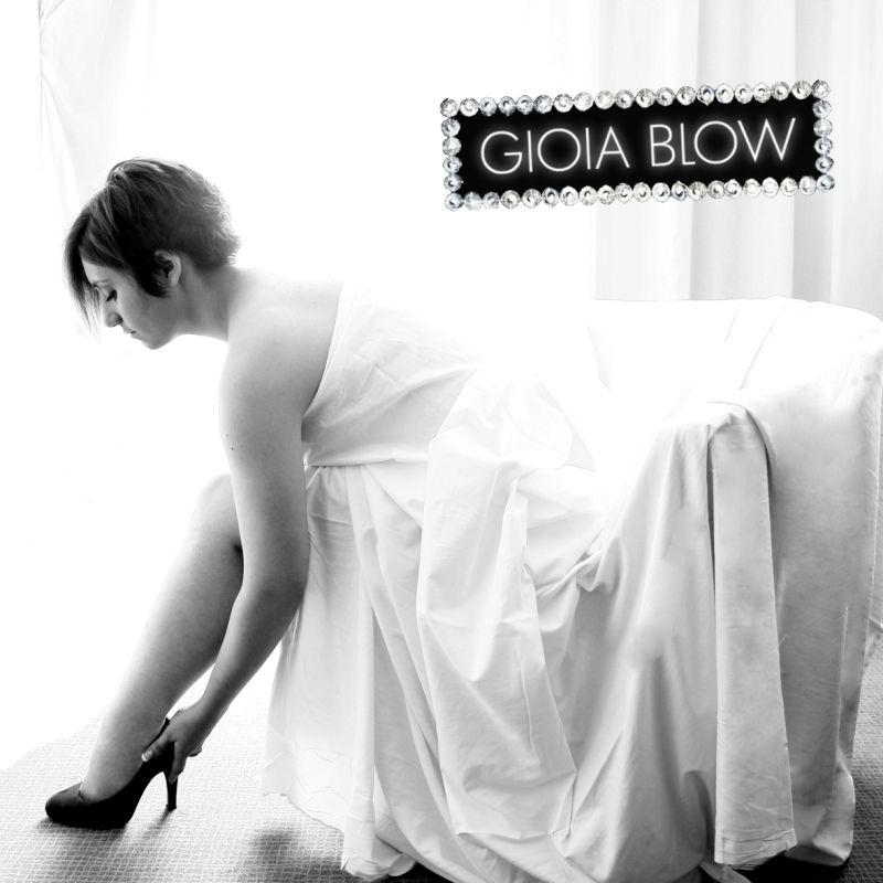GIOIA BLOW