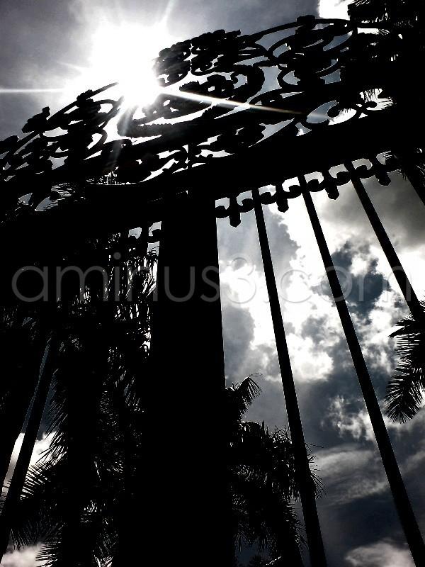 Gates In Conclusion