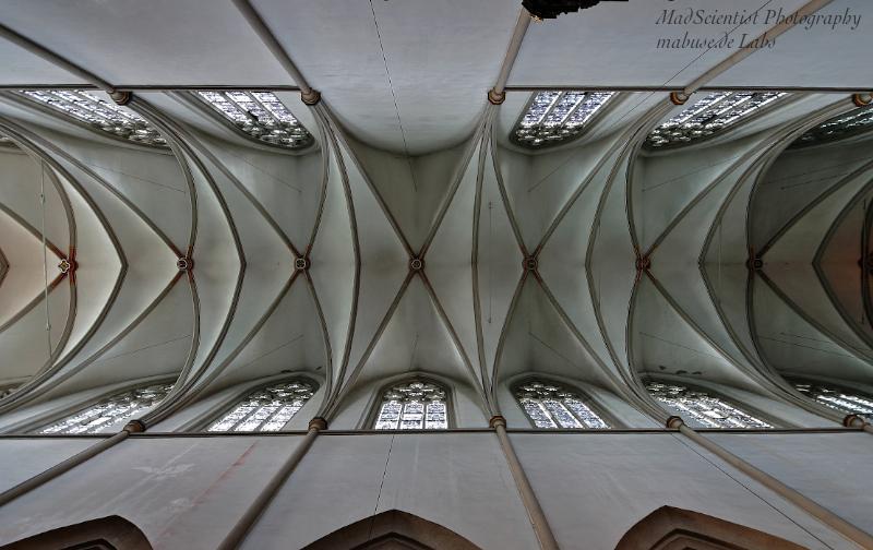 St. Remigius, Bonn