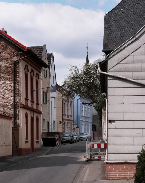 Schwarzrheindorf
