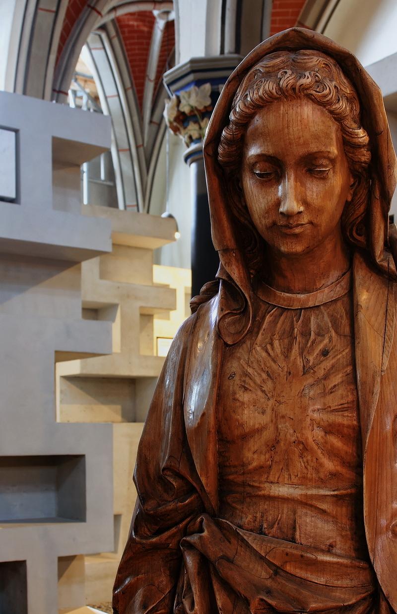 St. Josef, Aachen
