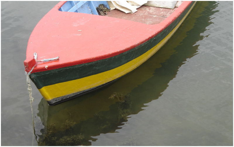 barque st cado