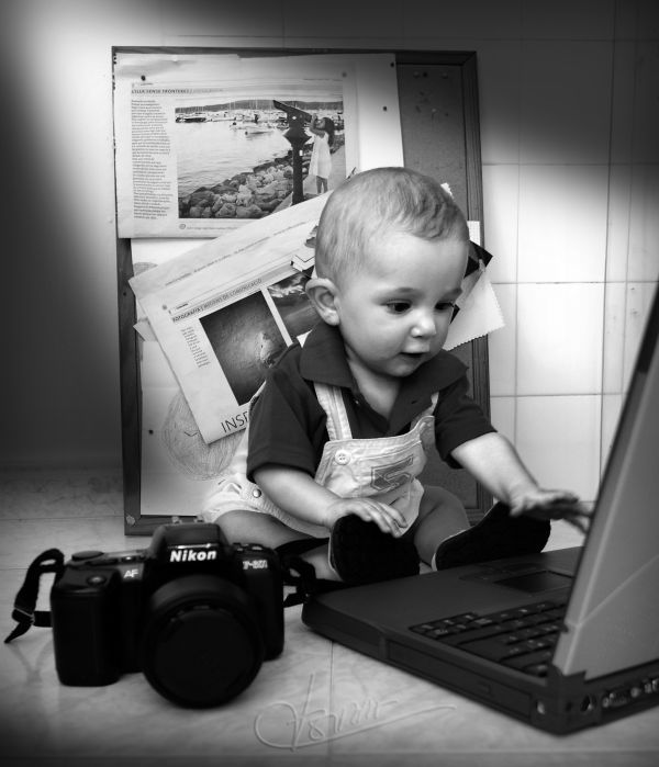 photobloggers next generation