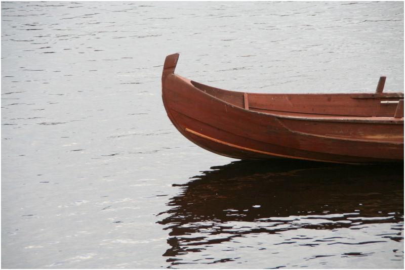 Sobre les aigües