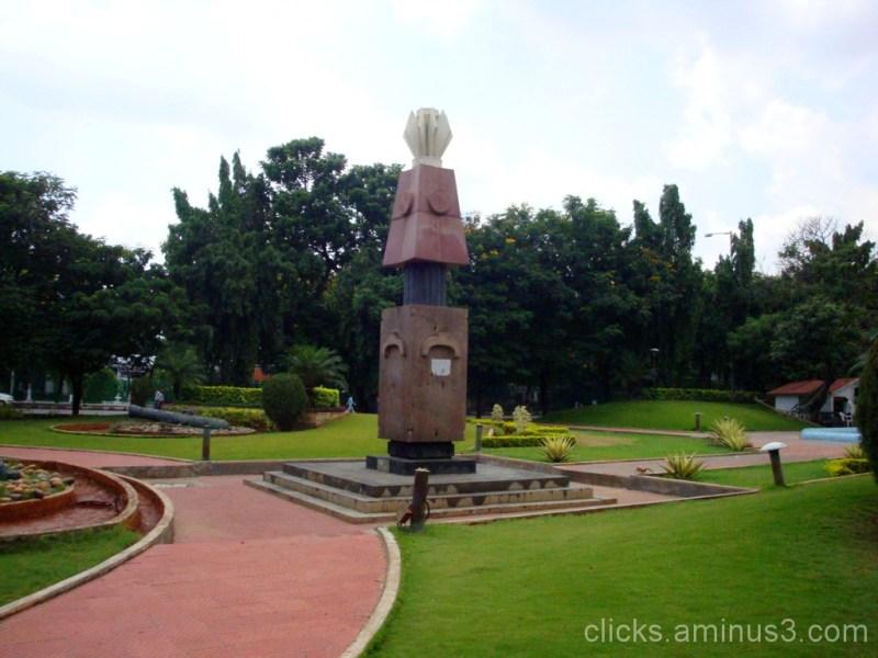 Gunpark, Telangana Hyderabad, Telangana Matry's