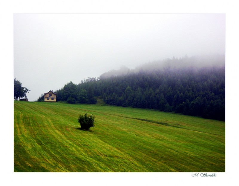 Klak, Slovakia