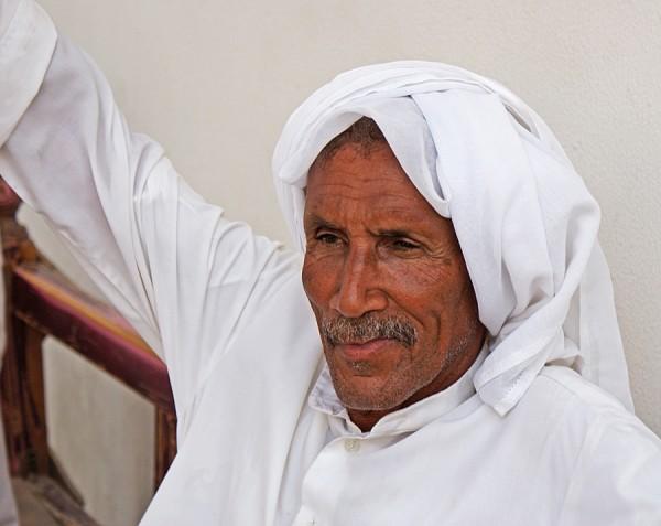 Bahrain faces