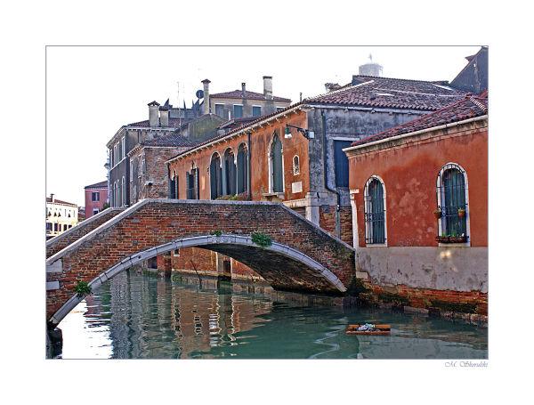 Very Venice II