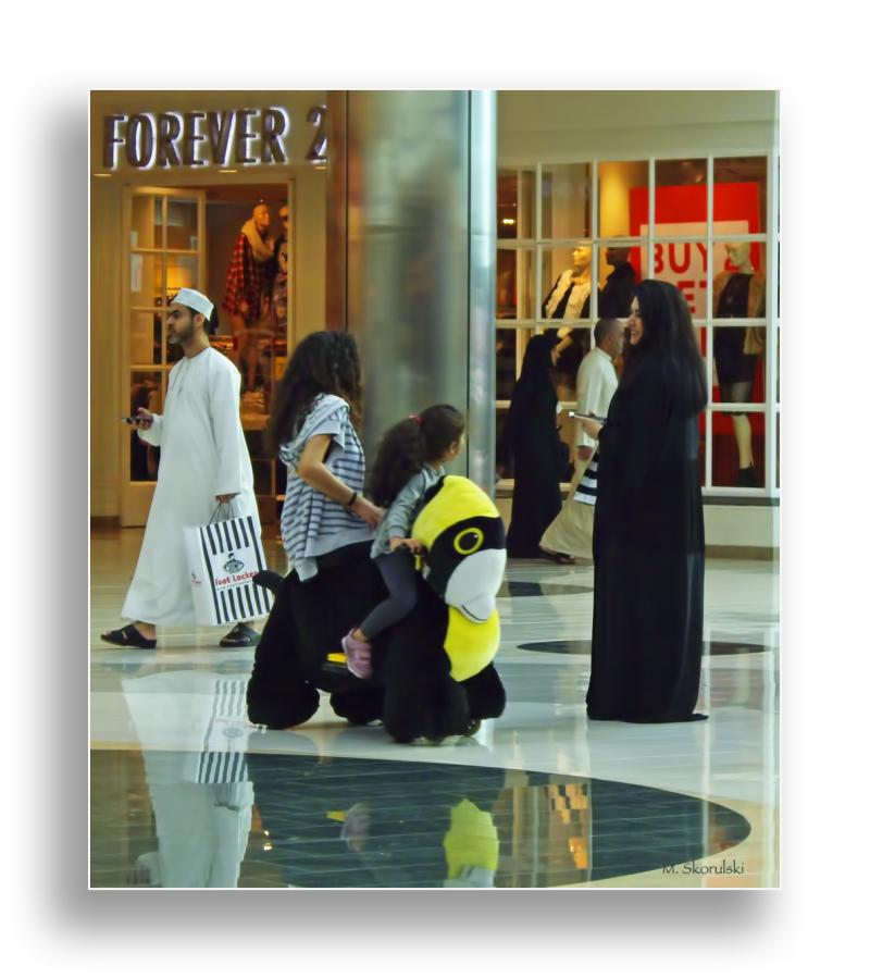 Bahrain Kids 3
