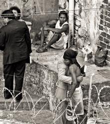 Prayer for Crack Addicts in Brazil 4