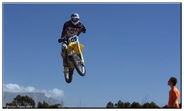 motox