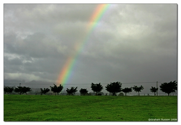 Rainbow Paarl