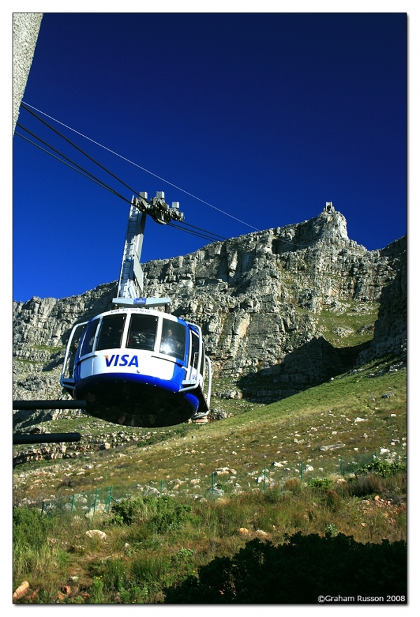 Table_mountain cable_car