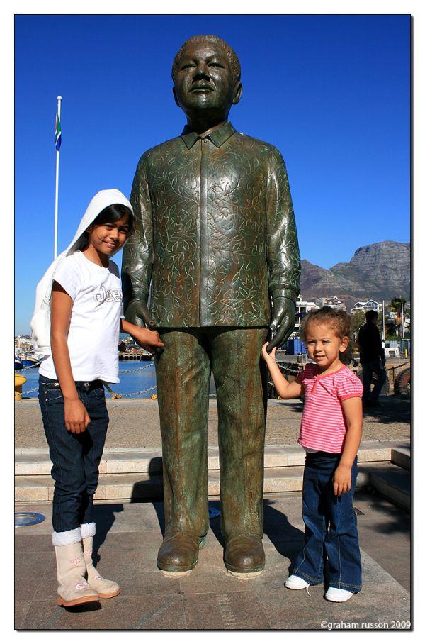 june 16 mandela children freedom apartheid
